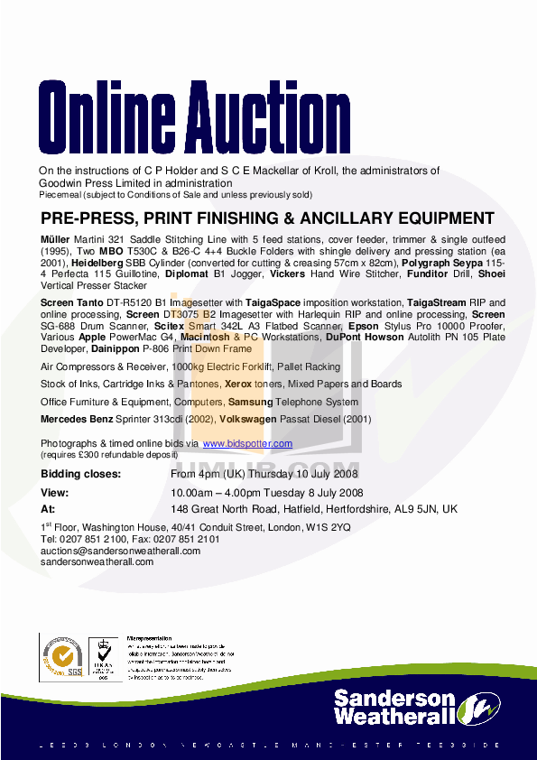 pdf for Belkin Switch F5D5141-8 manual