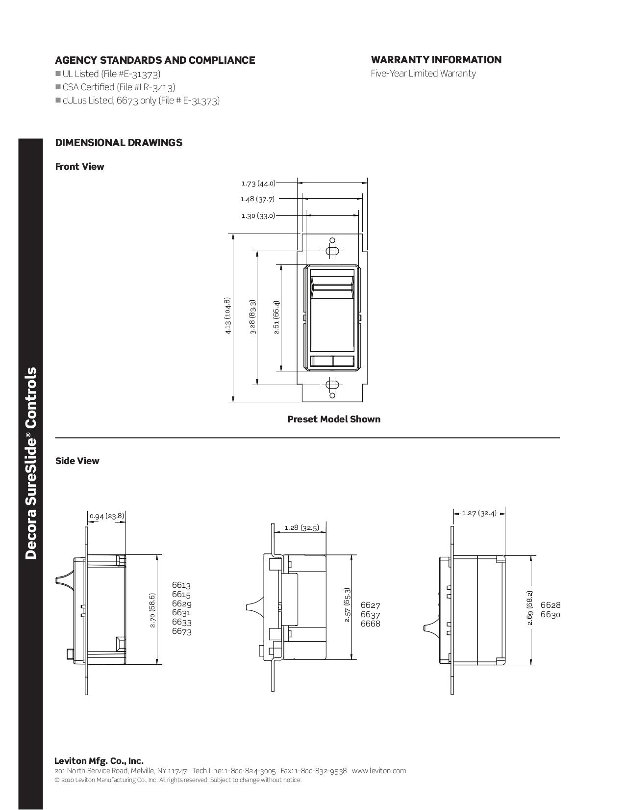 Kawasaki Vulcan 1500 Clic Wiring Diagram Simple Wiring ... on kawasaki 1500 fuel system, kawasaki nomad wiring diagram, kawasaki 1500 parts, kawasaki 1500 accessories, kawasaki mean streak, kawasaki vulcan wiring diagram,