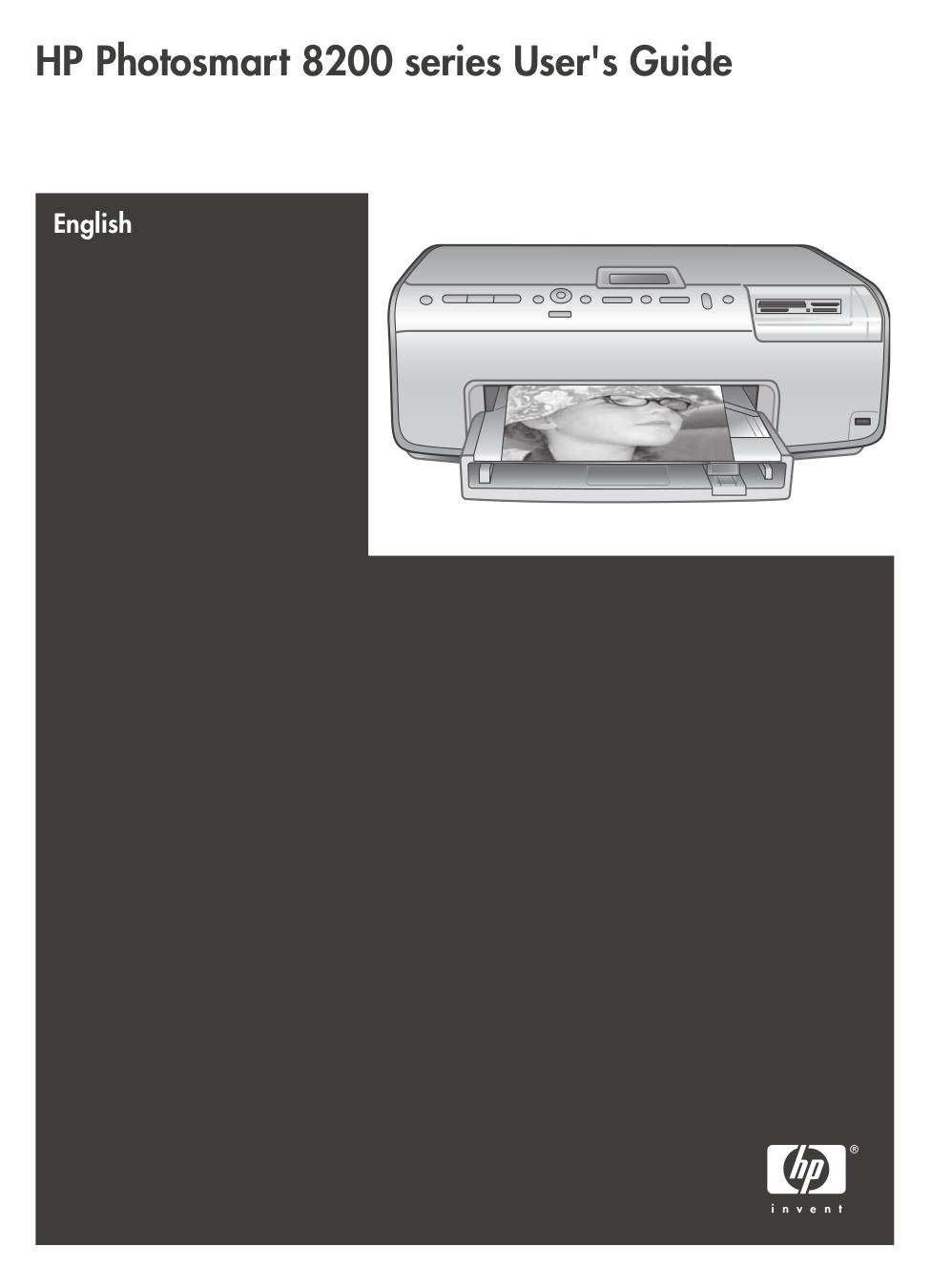 download free pdf for hp photosmart 8250 printer manual hp photosmart 8250 repair manual hp photosmart 8250 manual pdf