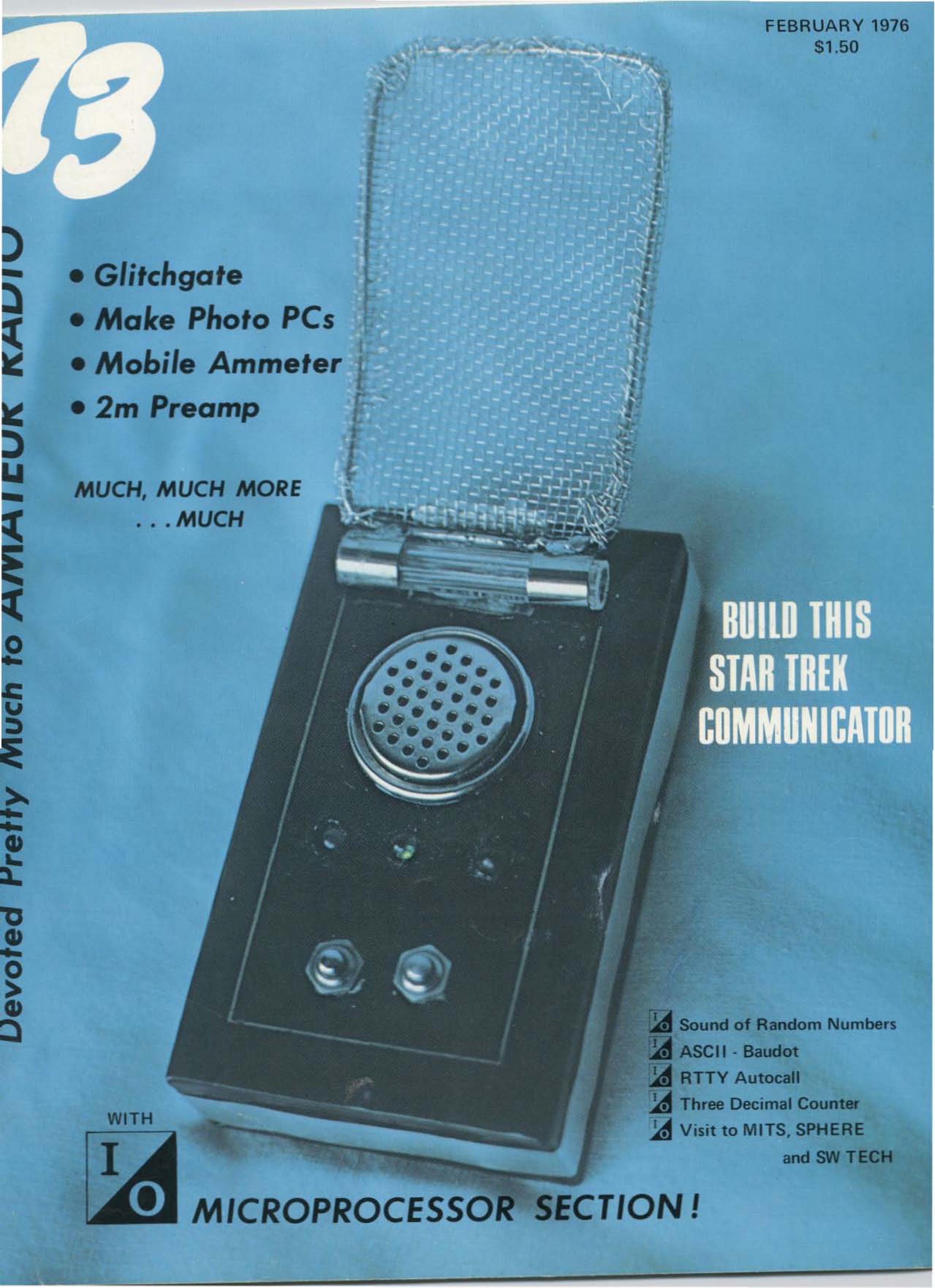 pdf for Owi Speaker IC6-730 manual
