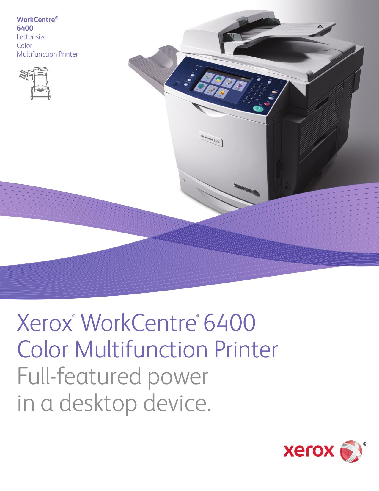 xerox workcentre 5050 service manual ebook rh xerox workcentre 5050 service manual ebook an