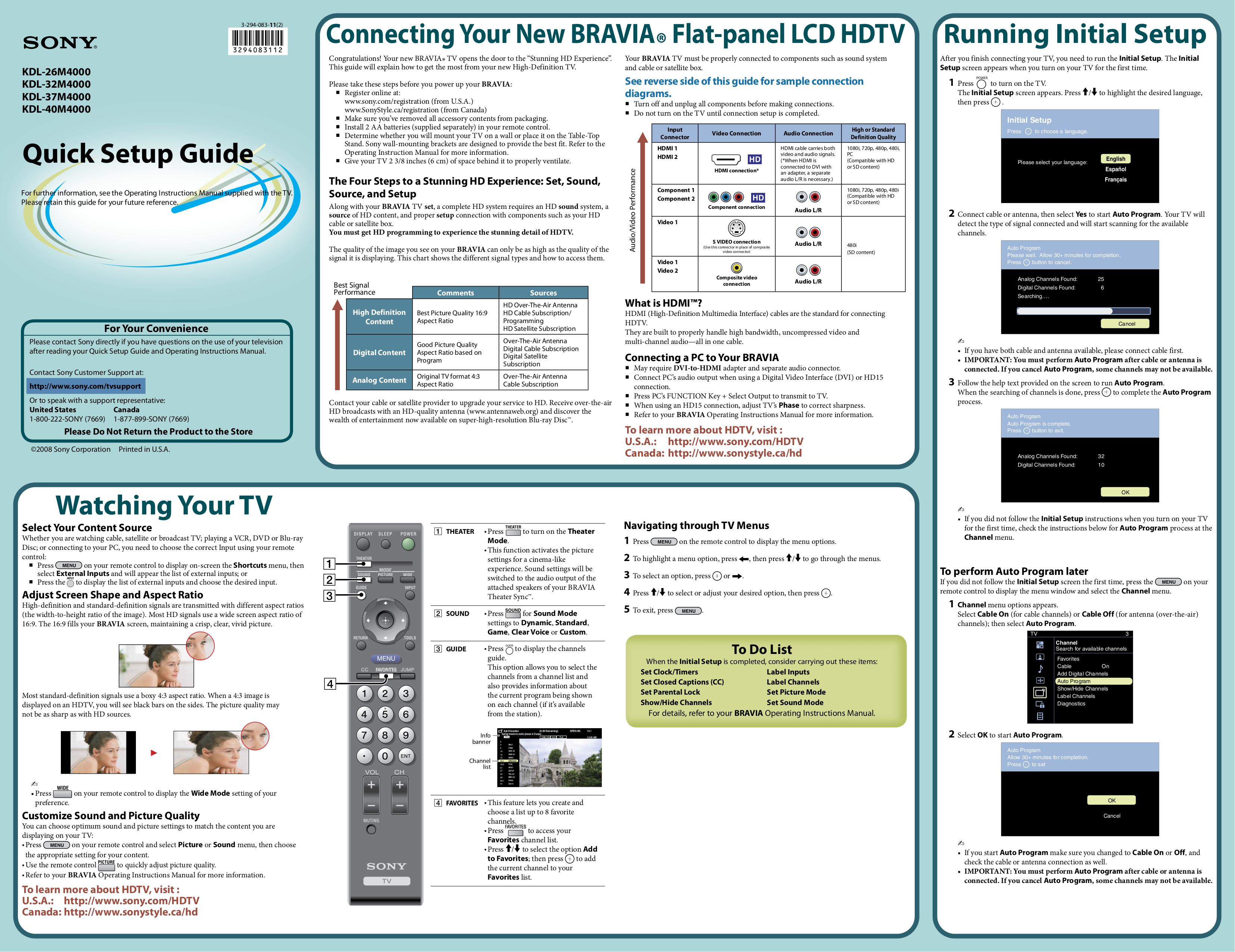 sony hdtv manual various owner manual guide u2022 rh justk co sony bravia tv manual wifi sony bravia tv manual