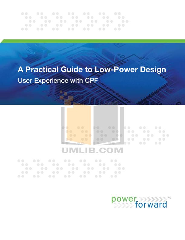 pdf for Franklin PDA DBD-2015 manual