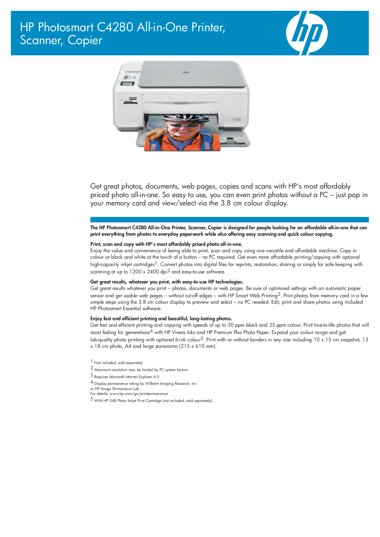 Hp C4280 Manual Block Diagram Hpbusinessinkjet3000dtn Array Download Free Pdf For Photosmart 337 Printer Rh Umlib Com