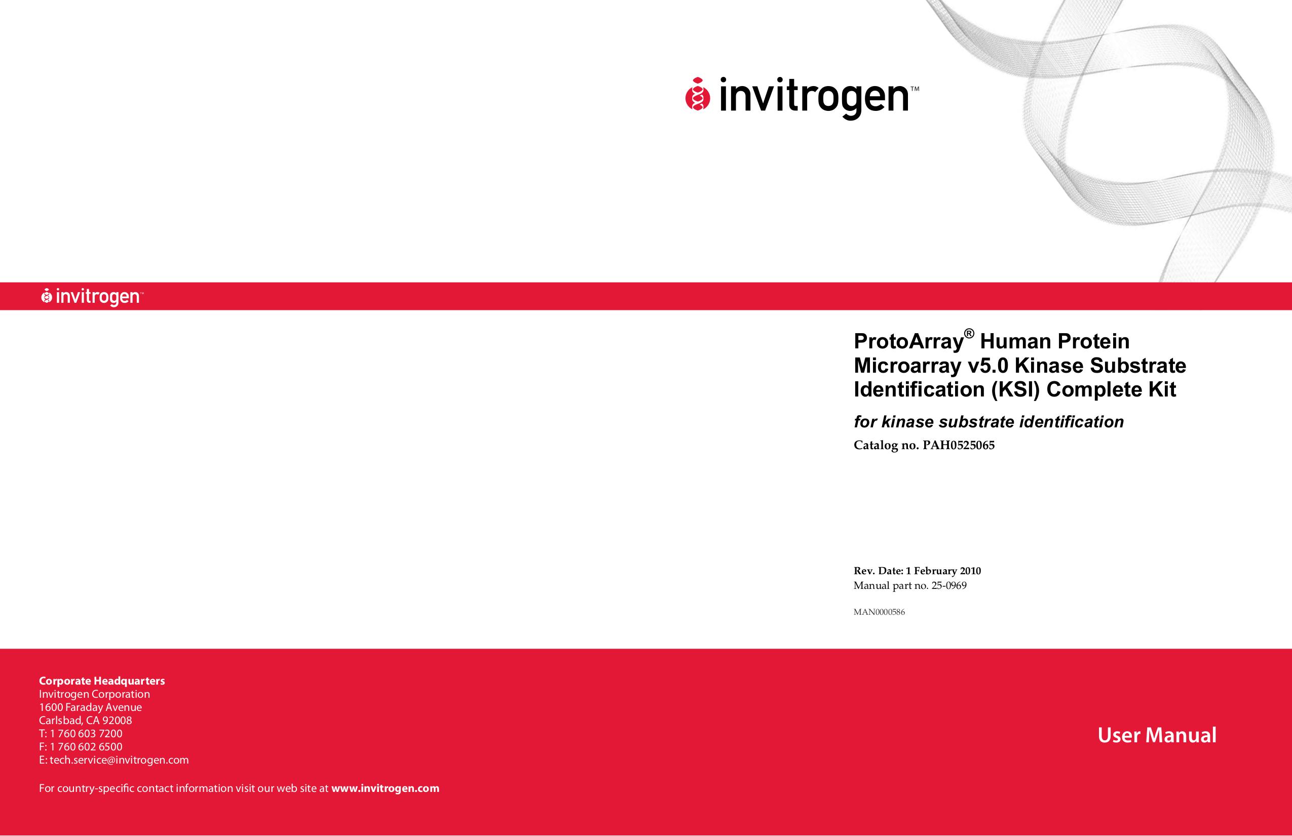 pdf for Hunter Air Purifier 30756 manual