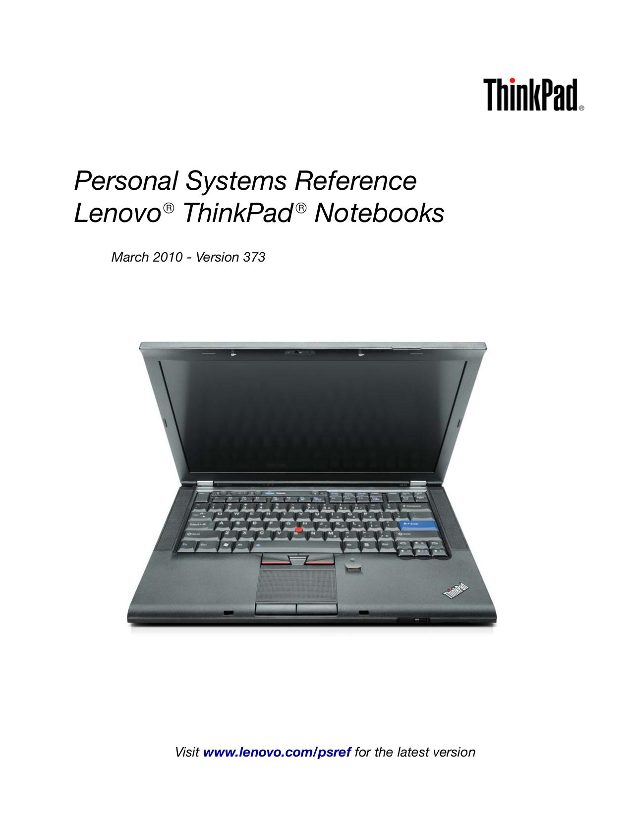 ibm thinkpad t400 manual how to and user guide instructions u2022 rh taxibermuda co IBM ThinkPad T61 IBM ThinkPad R31