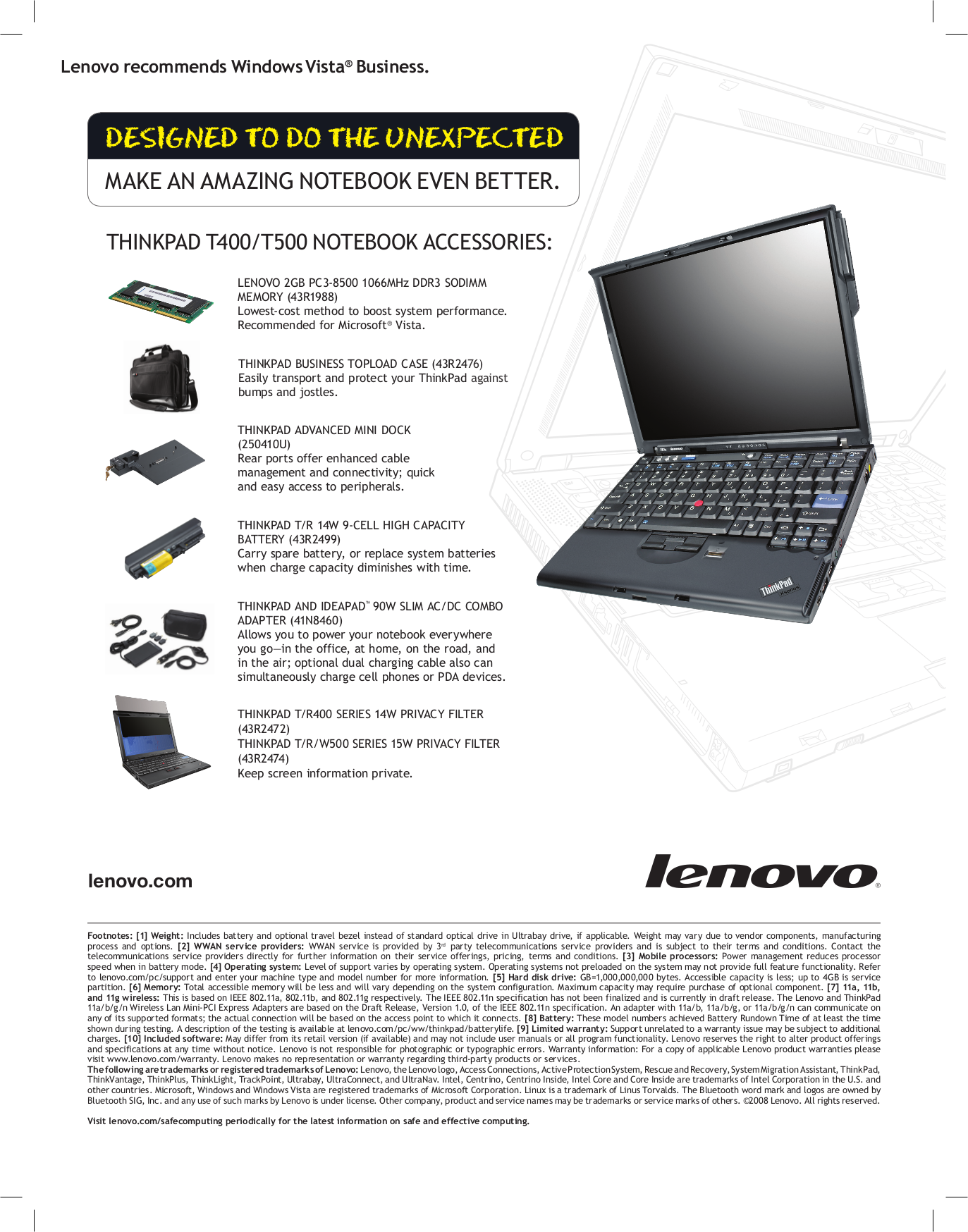 thinkpad t400 manual pdf wiring library u2022 rh cadila zydus com Lenovo T420 thinkpad t400 user manual
