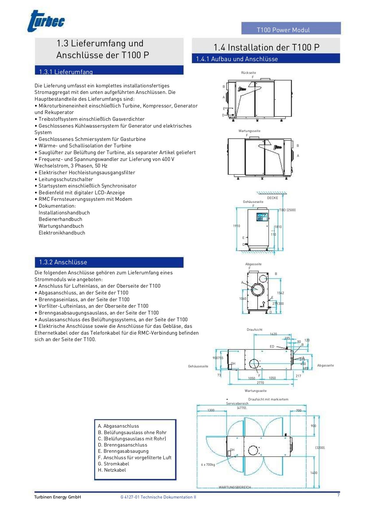 Fantastisch Hausverkabelung Pdf Galerie - Schaltplan Serie Circuit ...