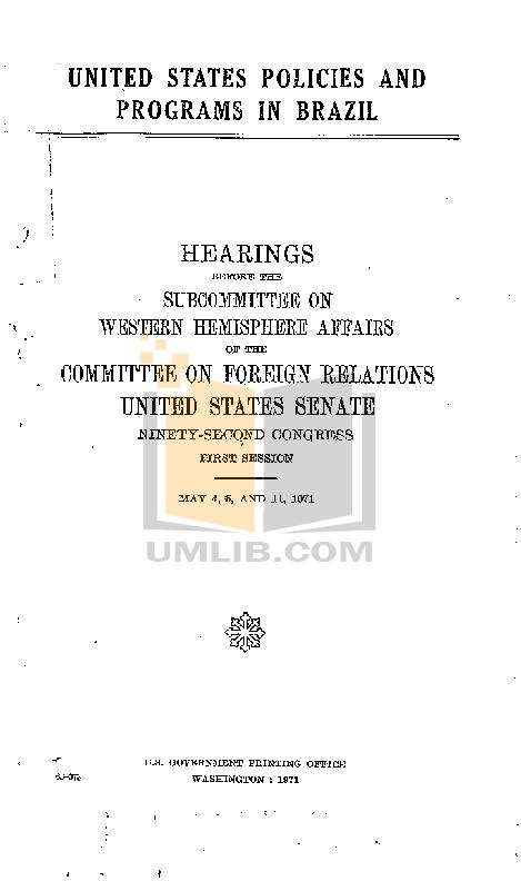 pdf for HP Laptop Pavilion DV2614 manual