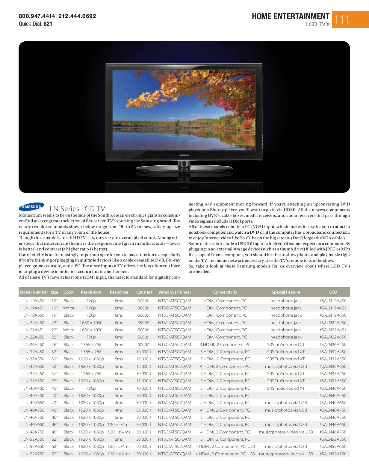 pdf manual for toshiba tv 37av500u rh umlib com toshiba 37av500u service manual Toshiba E-Studio203sd Manuals