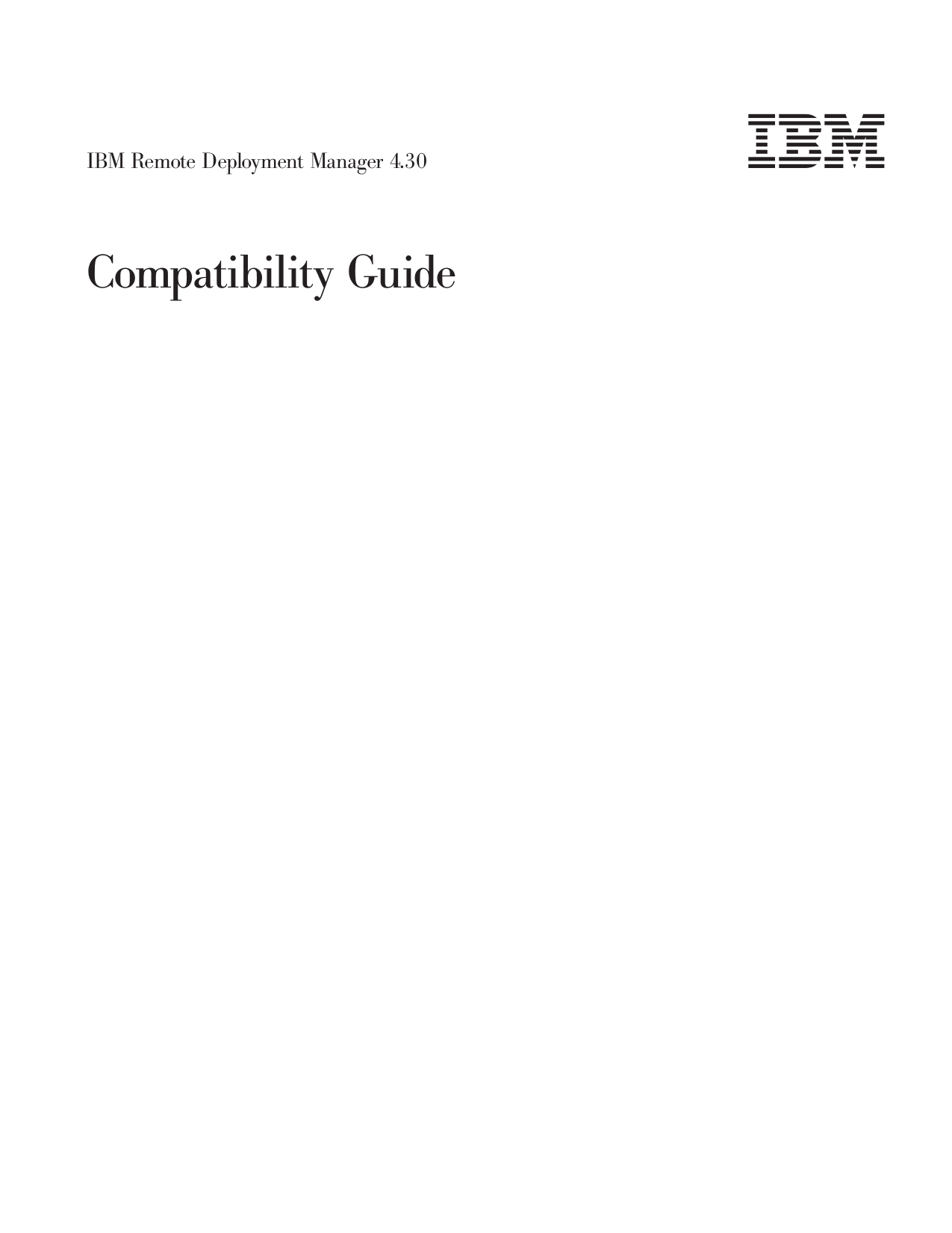 pdf for Lenovo Desktop ThinkCentre M51 8108 manual