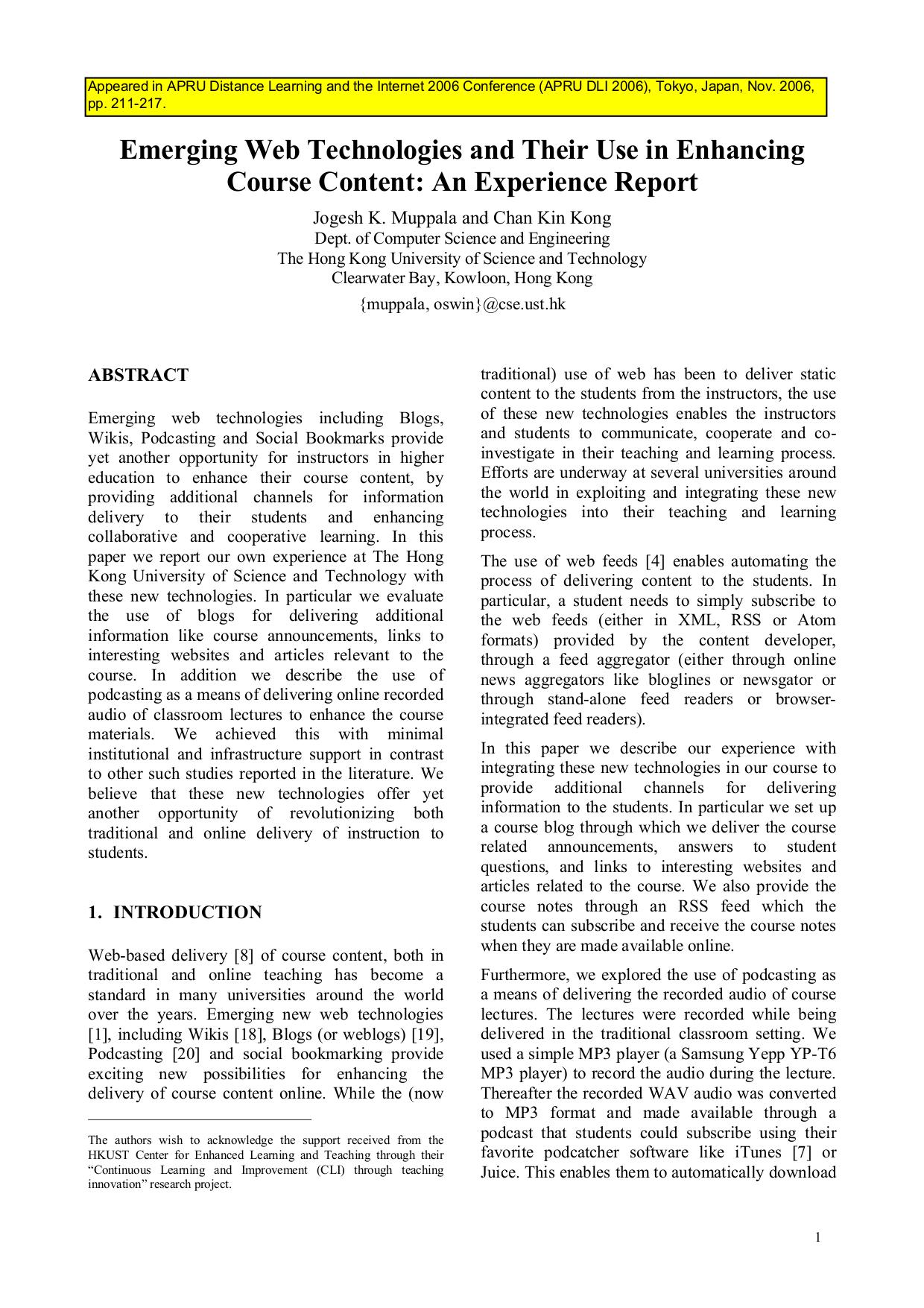 samsung serie 6 manuel pdf