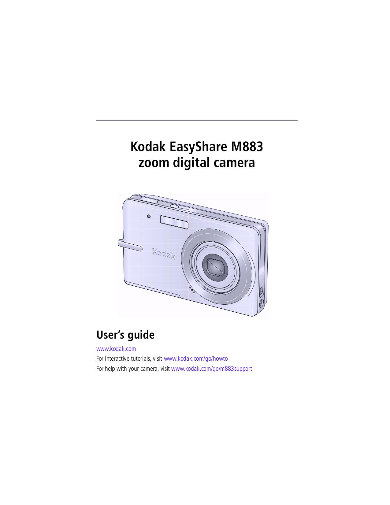 Manual fotografie digitala pdf 73