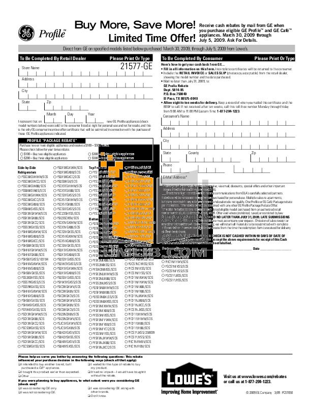 pdf for GE Dishwasher PDW9280NSS manual
