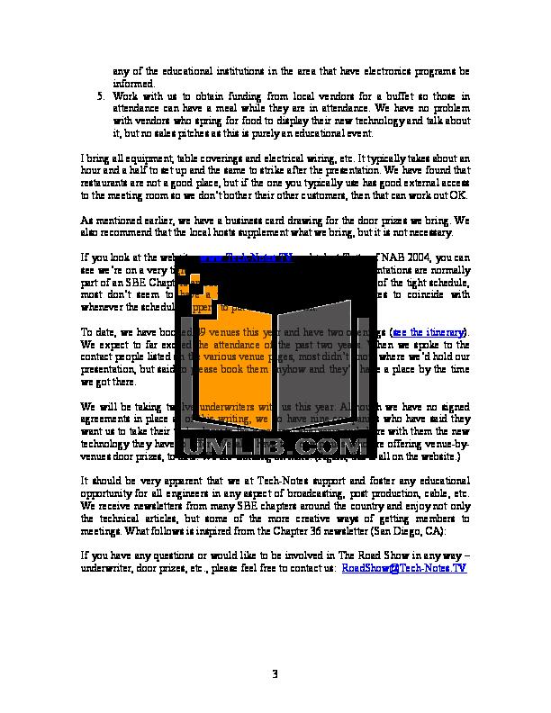 Pdf Manual For Focus Storage Videonics Firestore