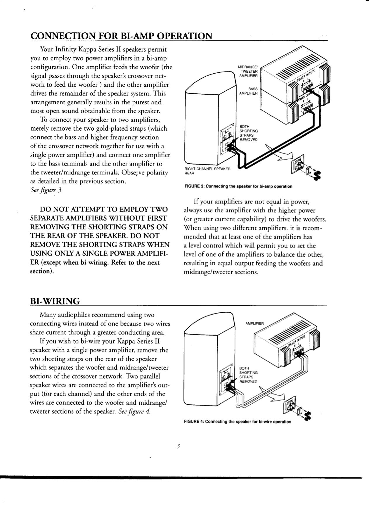 pdf manual for infinity car amplifier kappa series kappa one rh umlib com Online User Guide User Guide Template