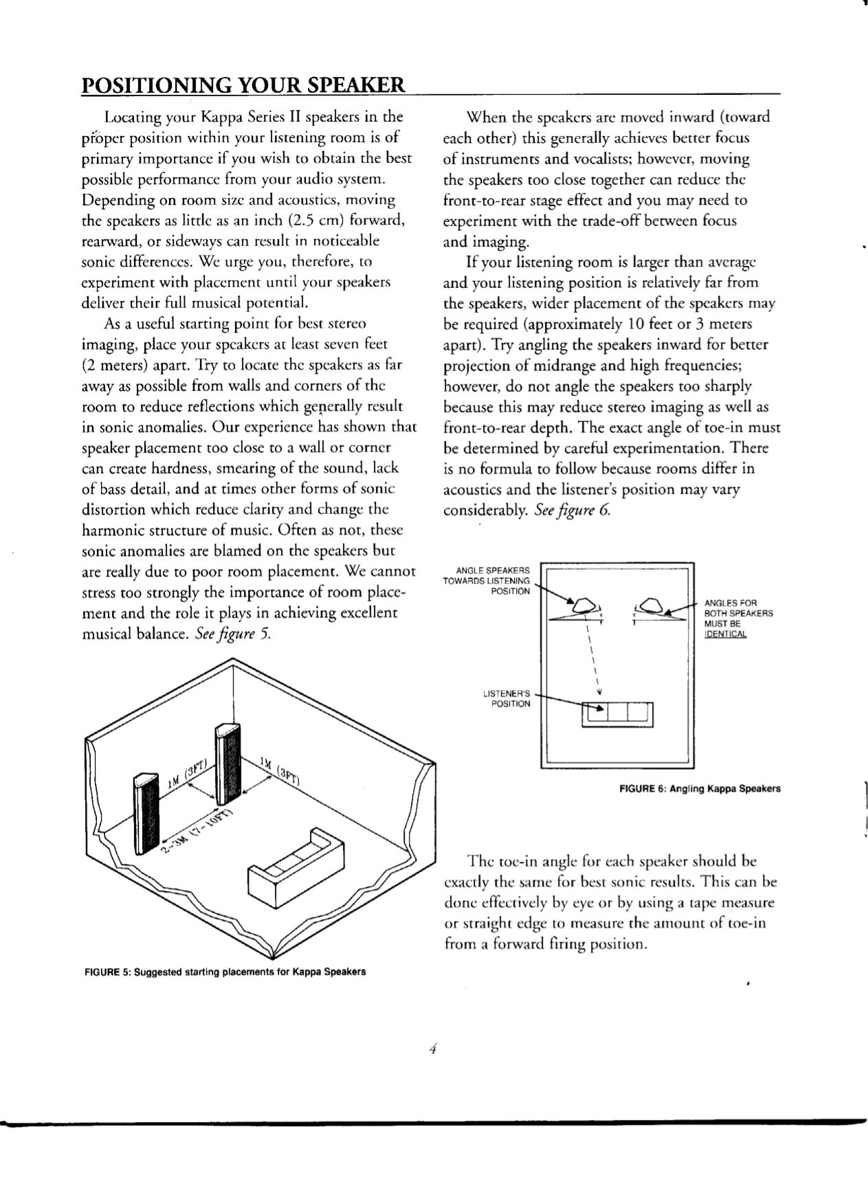 pdf manual for infinity car amplifier kappa series kappa one rh umlib com Kindle Fire User Guide Online User Guide