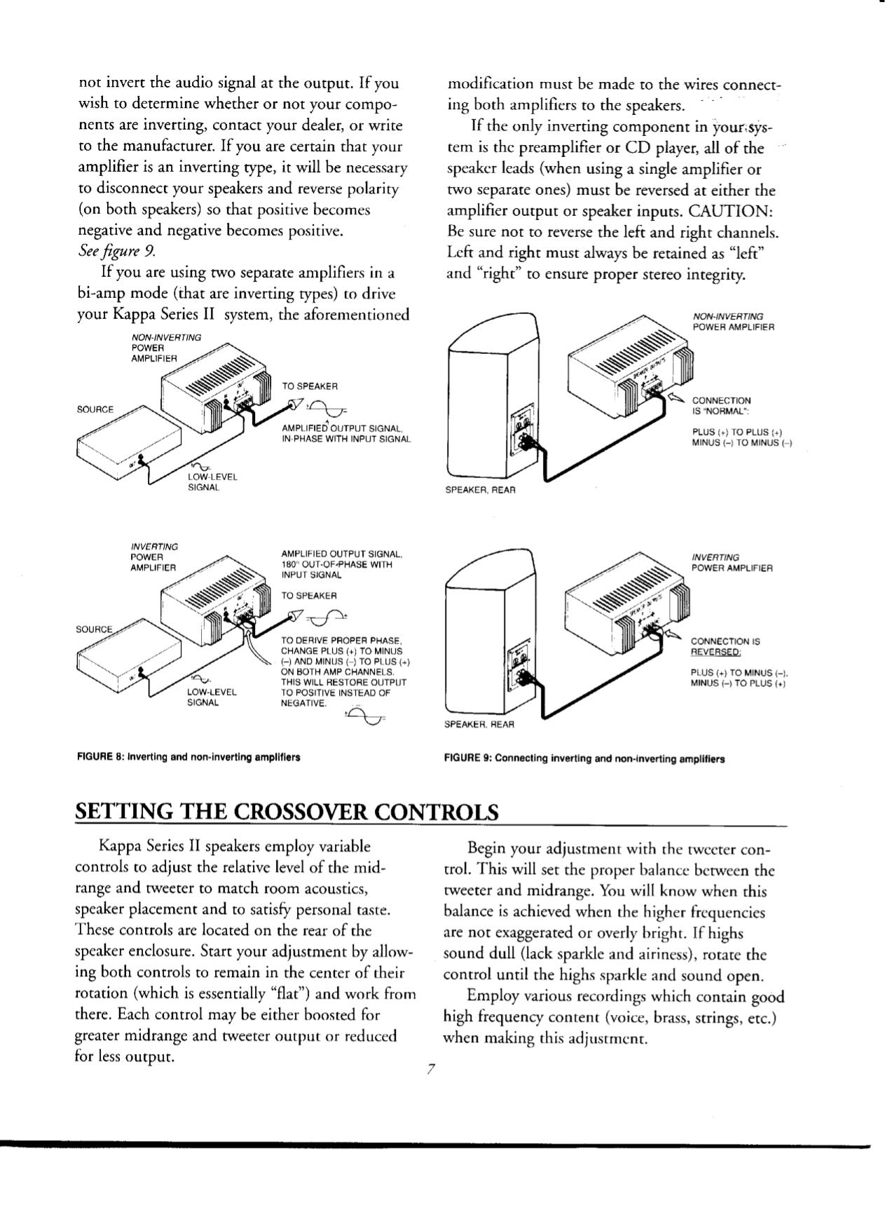 pdf manual for infinity car amplifier kappa series kappa one rh umlib com User Manual Kindle Fire User Guide