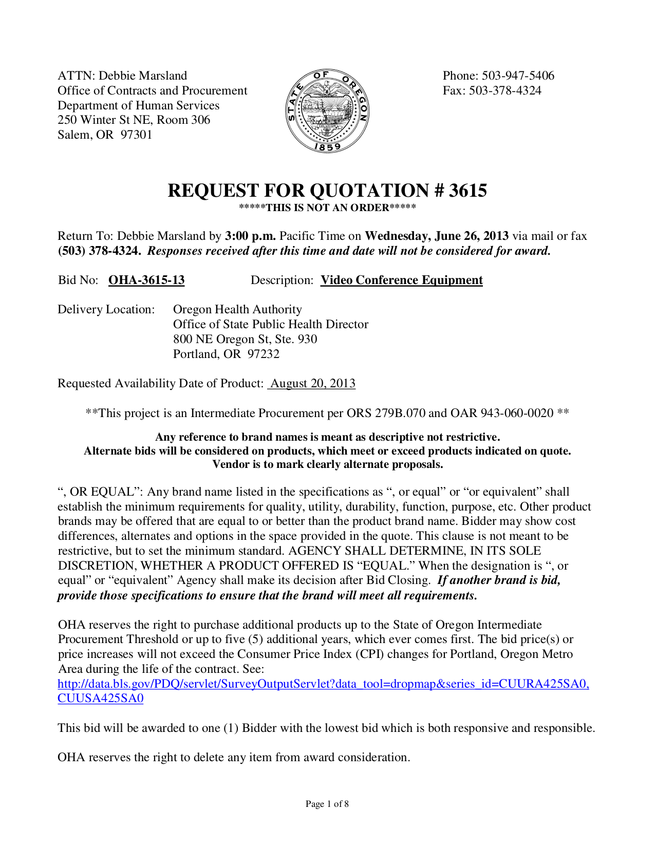 pdf for LaCie Storage 301984 manual
