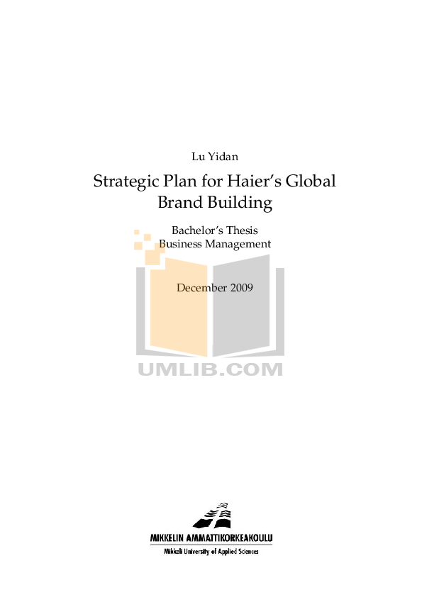pdf for Haier Refrigerator HR-399 manual