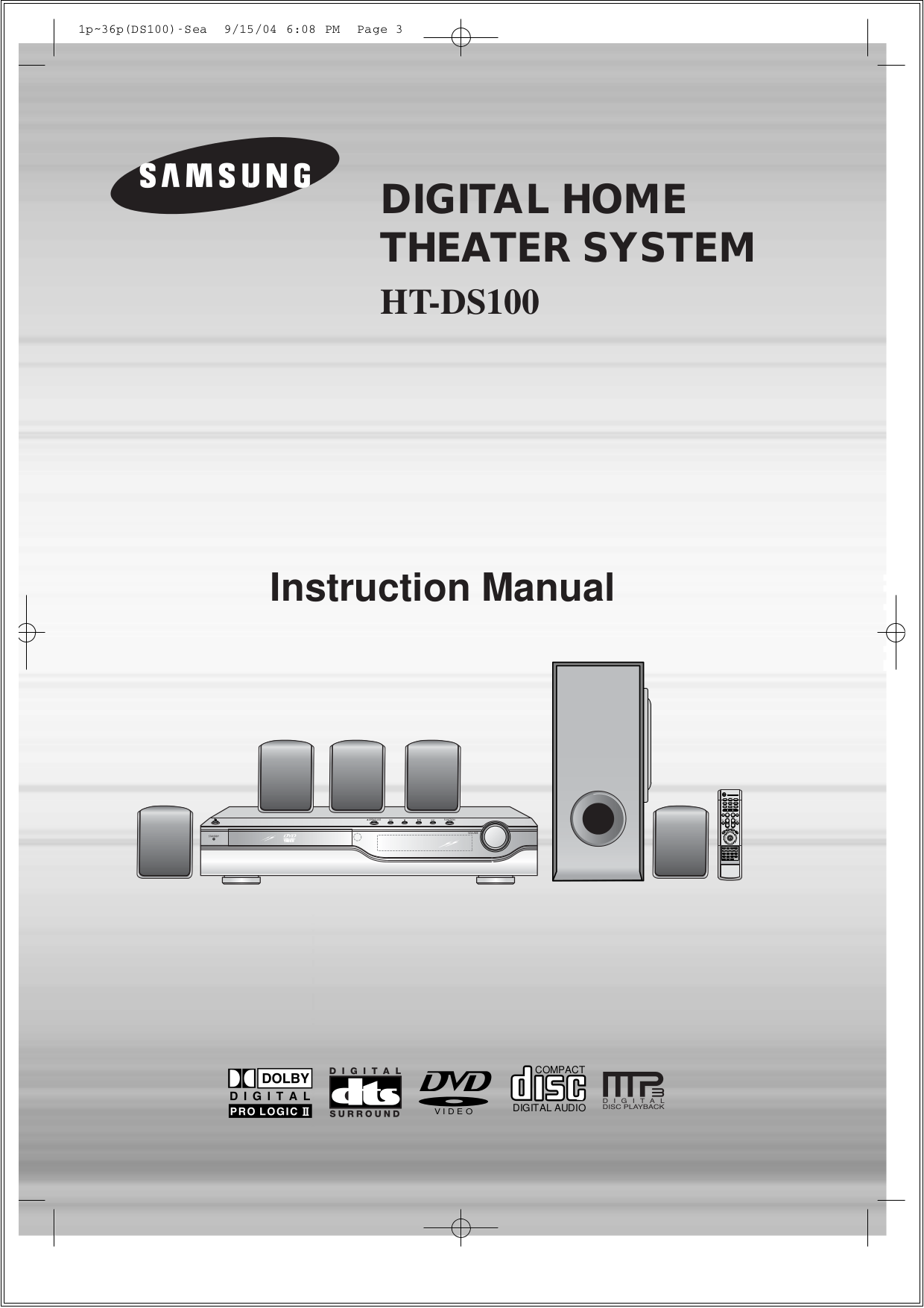 samsung manual dvd rh samsung manual dvd vapstature us samsung ah64 manuel samsung ah64 home theater manual