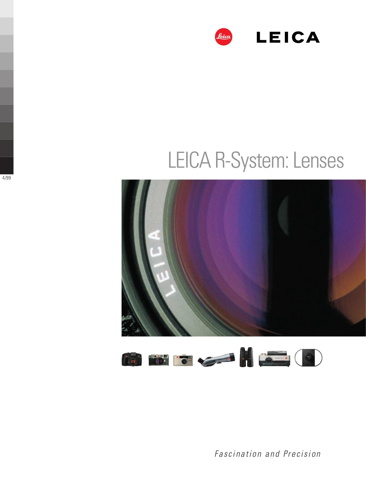 leica digilux 3 manual pdf