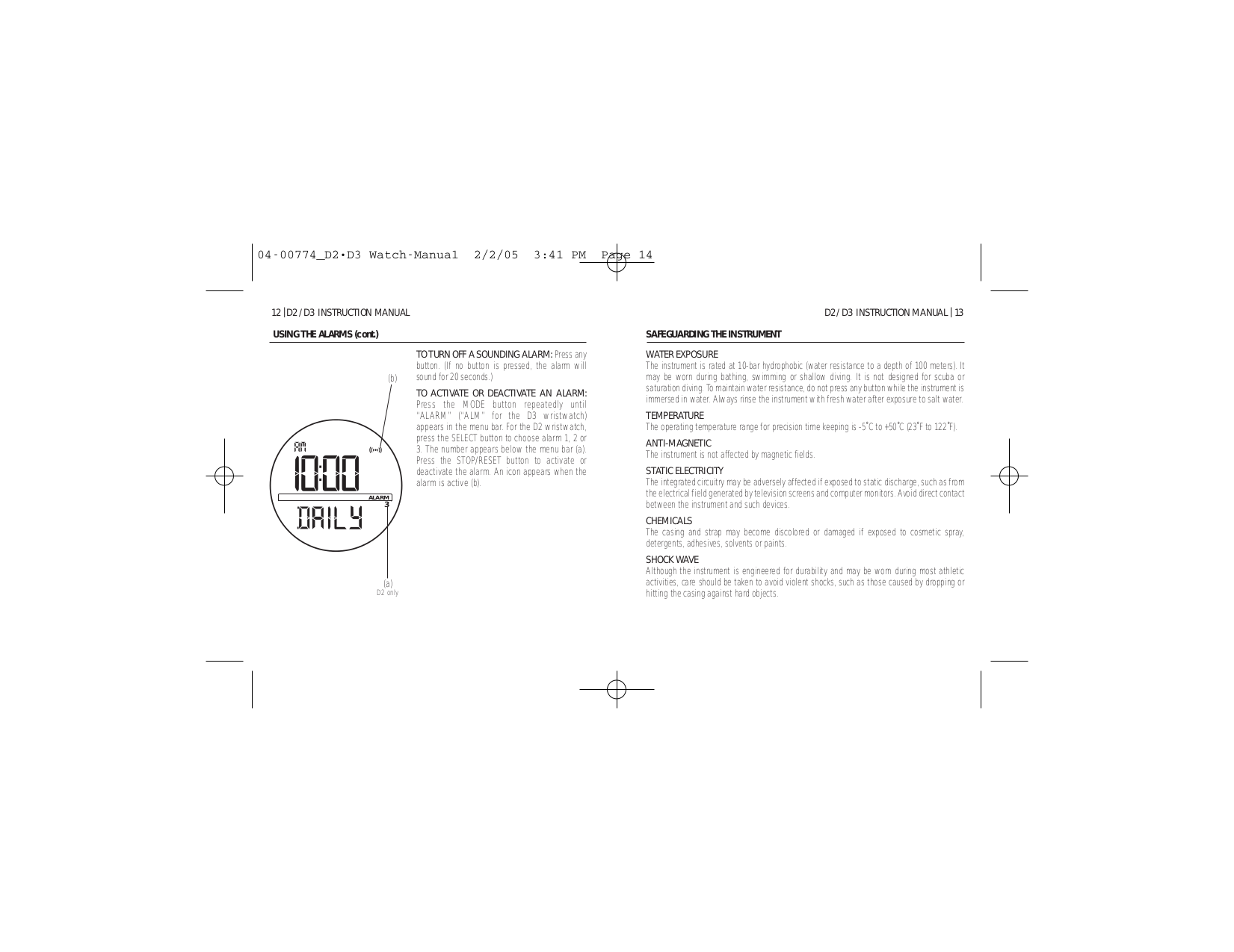 Oakley D2 Manual Caba Pro Bono Fuse Box