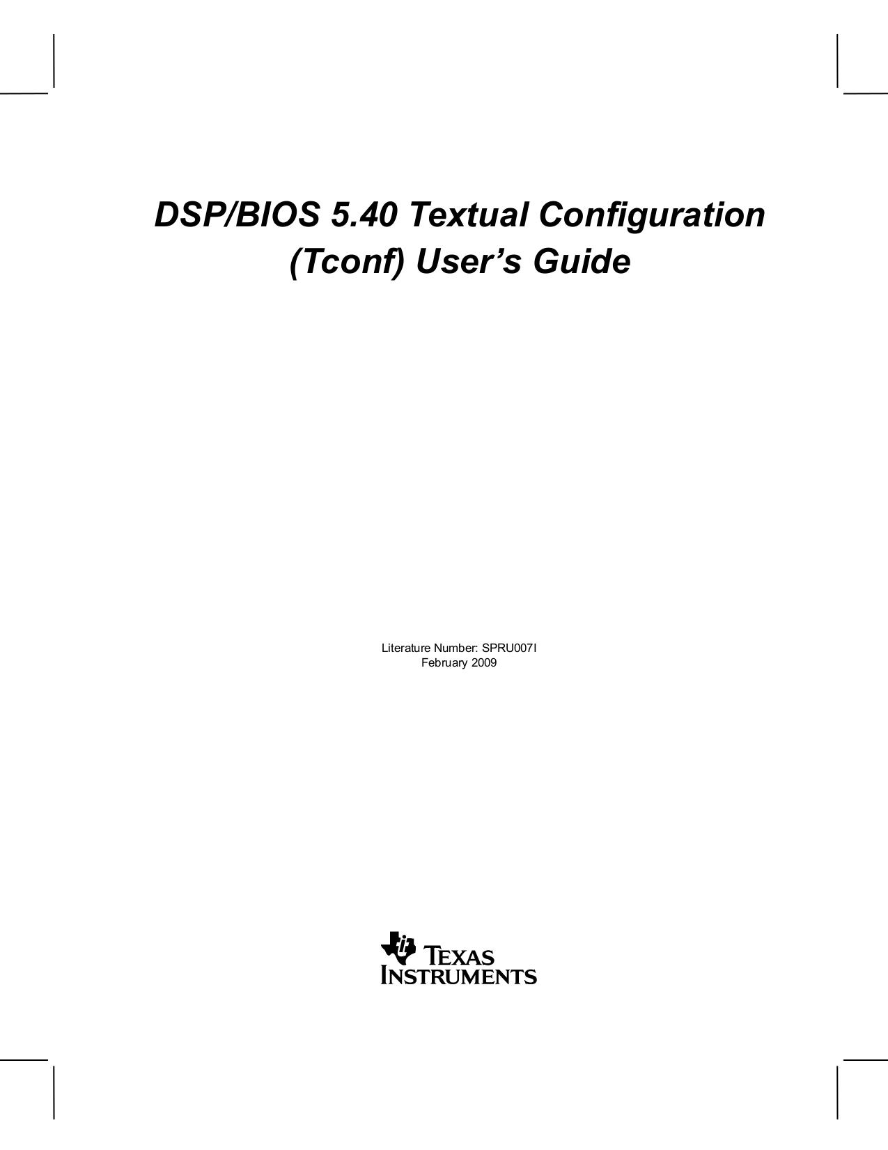 pdf for Samsung Printer ML-1510 manual