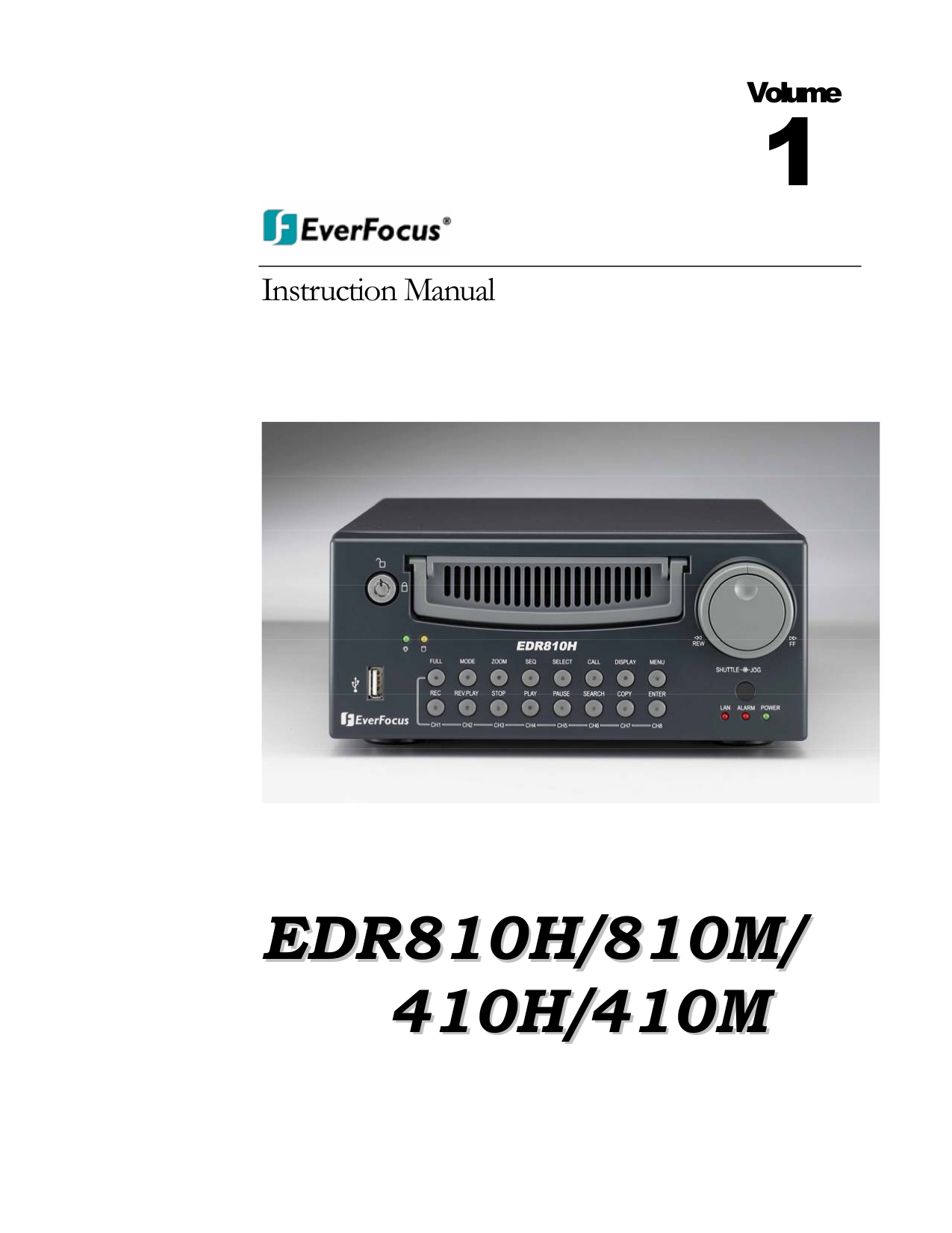 pdf for Zoom Other X5V 1620 Modems manual