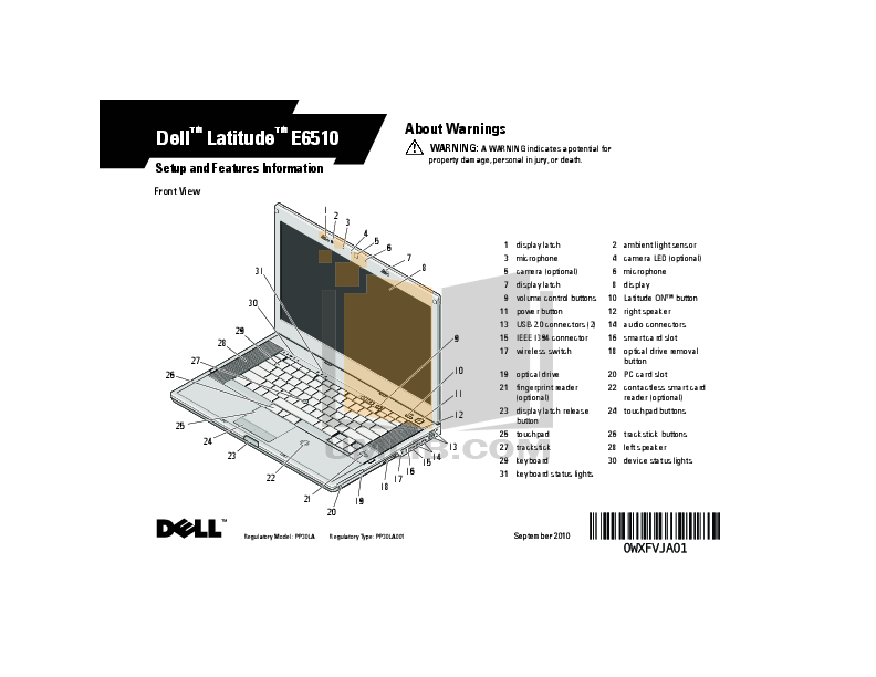 dell latitude manual browse manual guides u2022 rh trufflefries co dell latitude d610 user manual dell latitude d610 service manual pdf