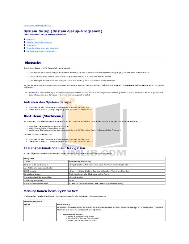 dell e6510 manual product user guide instruction u2022 rh testdpc co dell latitude e6410 manual dell latitude e6410 manual pdf