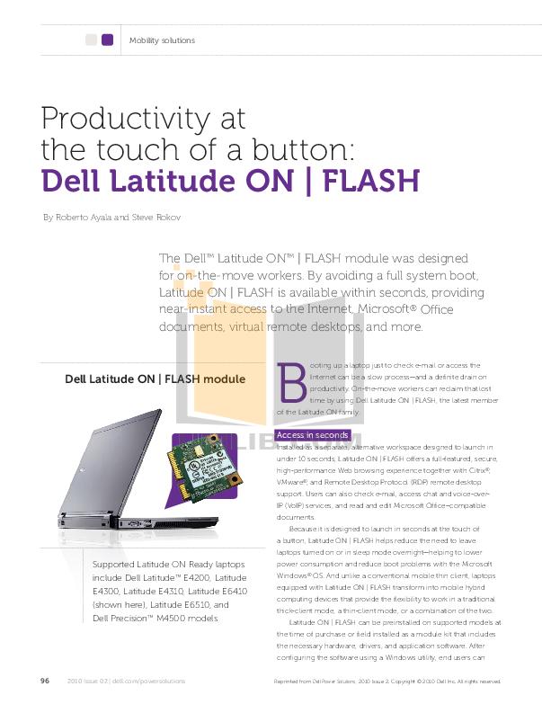 download free pdf for dell latitude e6510 laptop manual rh umlib com dell latitude e6530 manual dell latitude e6410 manual