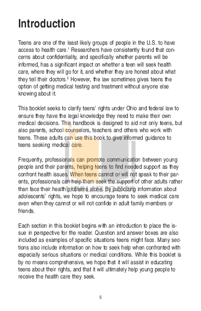 Dayton Speaker US622 pdf page preview