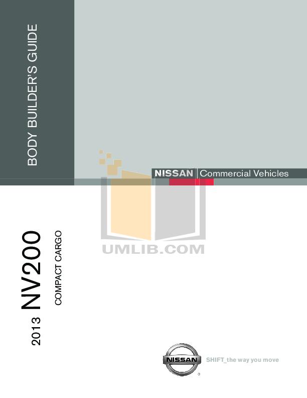pdf for Alen Air Conditioner C535 manual