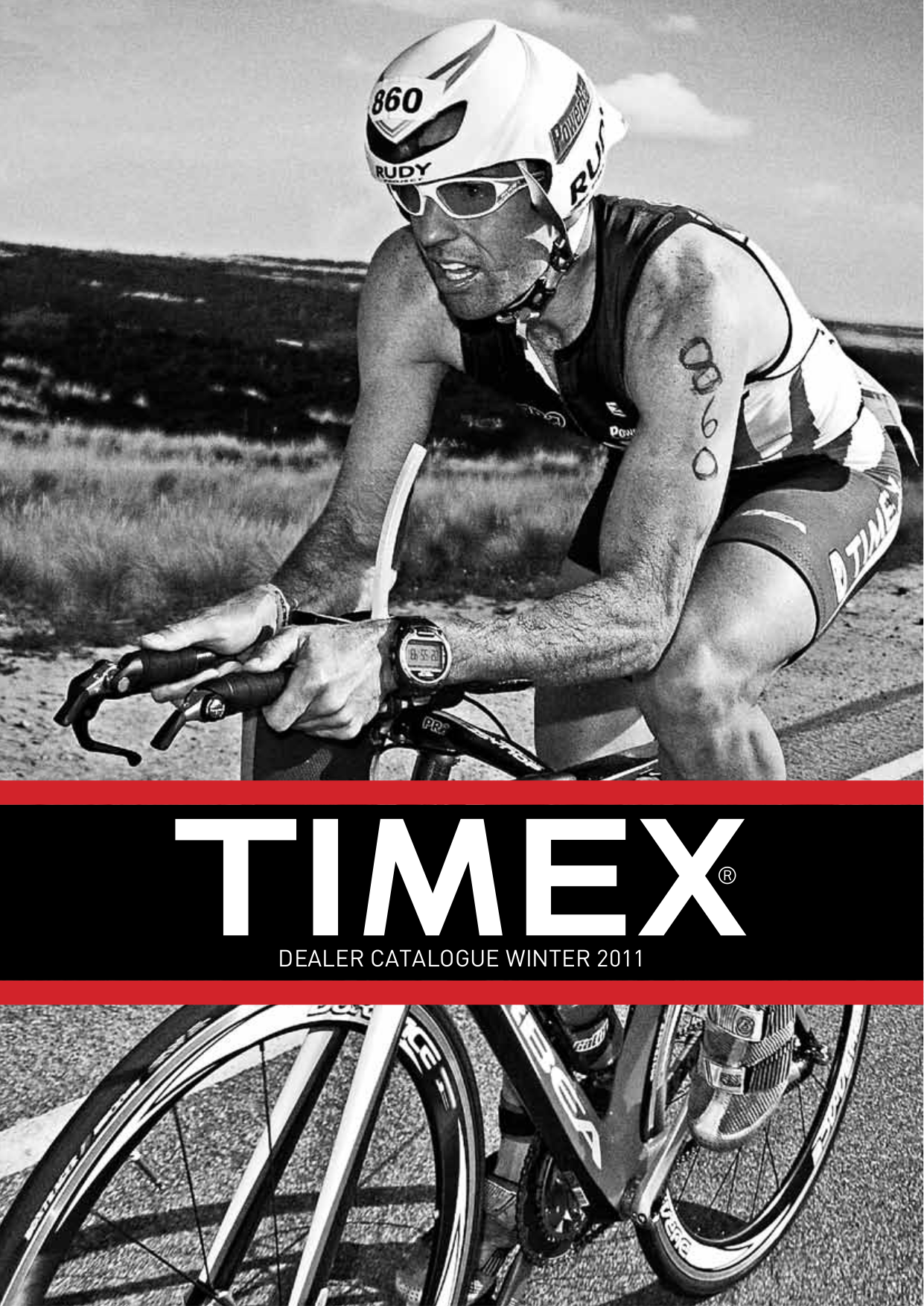 download free pdf for timex t5k335 watch manual