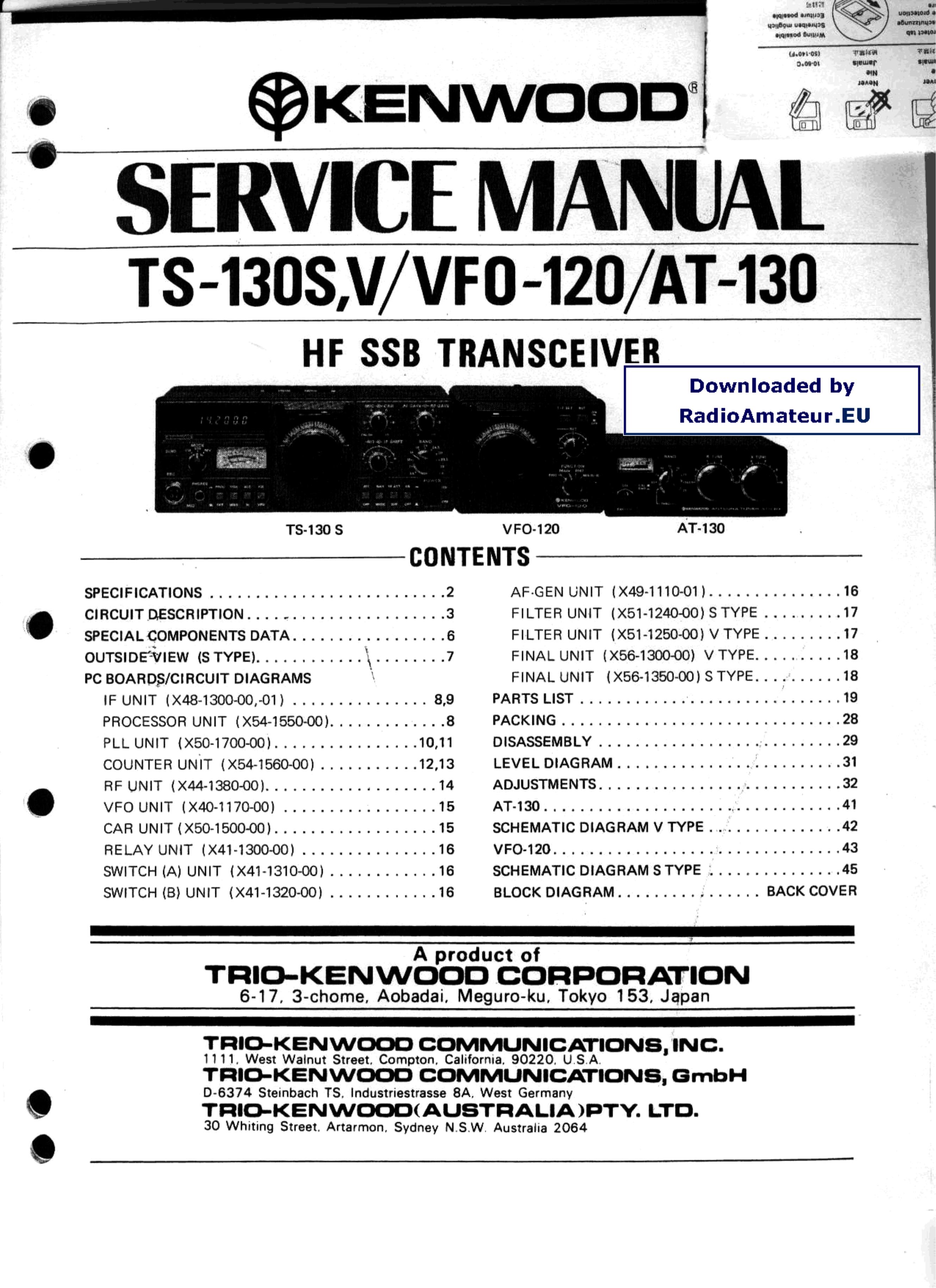 ts textbooks pdf free download