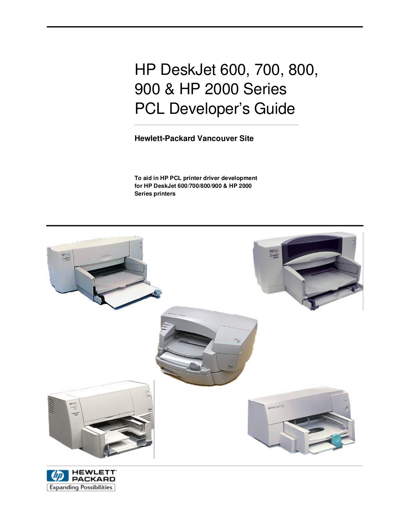 download free pdf for hp deskjet 710c printer manual rh umlib com hp designjet 600 service manual HP Deskjet 2545