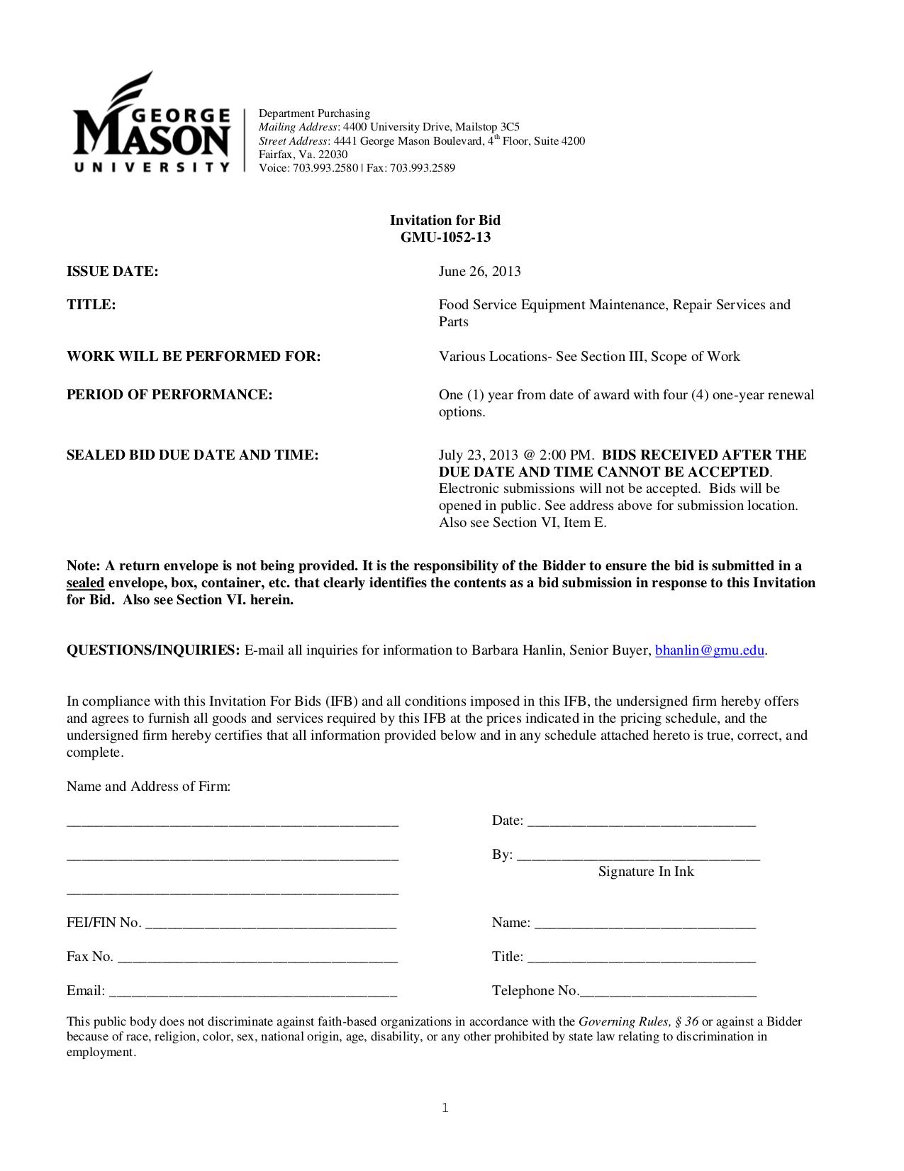 pdf for Vulcan Oven VB73R manual
