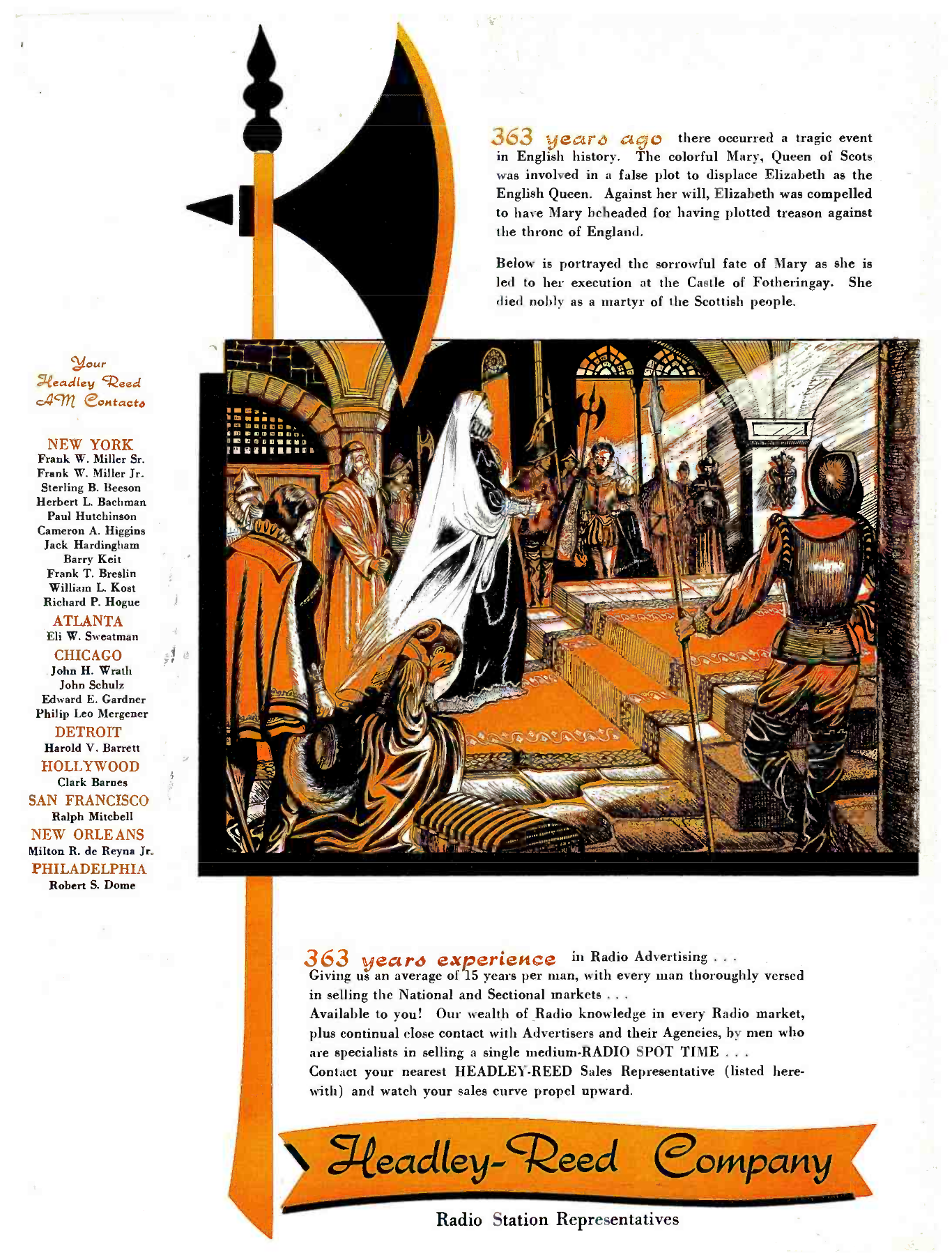 Hussmann Freezer SN-075 pdf page preview