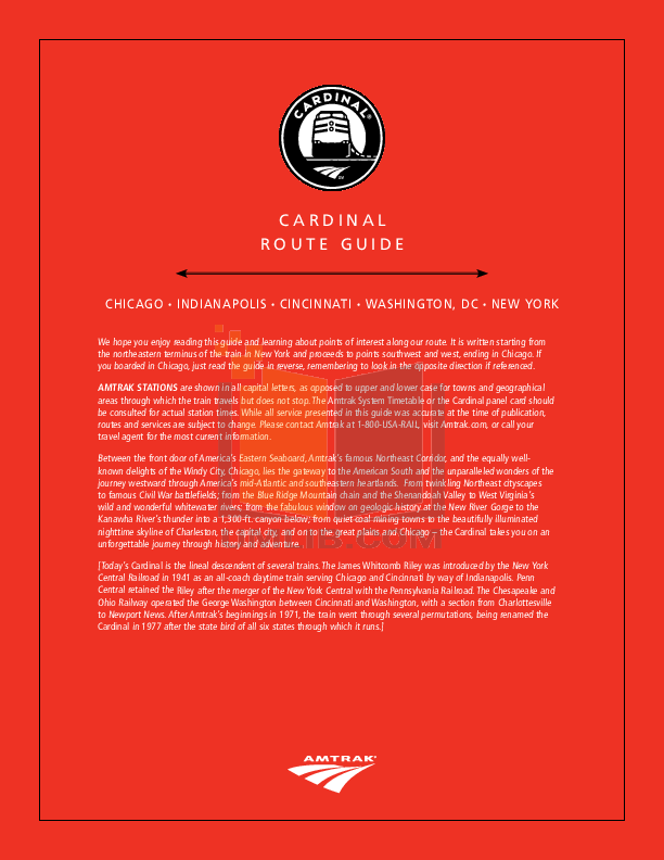pdf for Gametime Watch NFL-SW-ARI manual