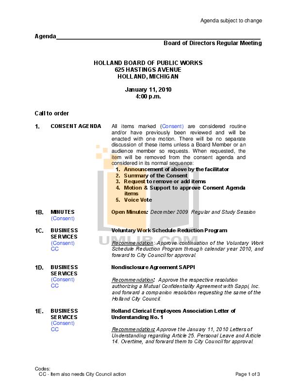 aci 318 05 pdf free download