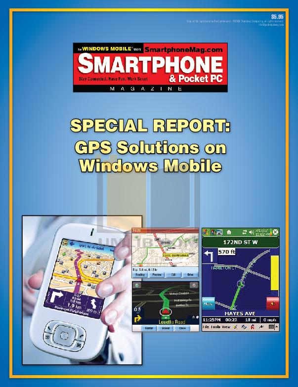download free pdf for alk copilot truck pocket pc gps manual rh umlib com User Manual Template Instruction Manual Example
