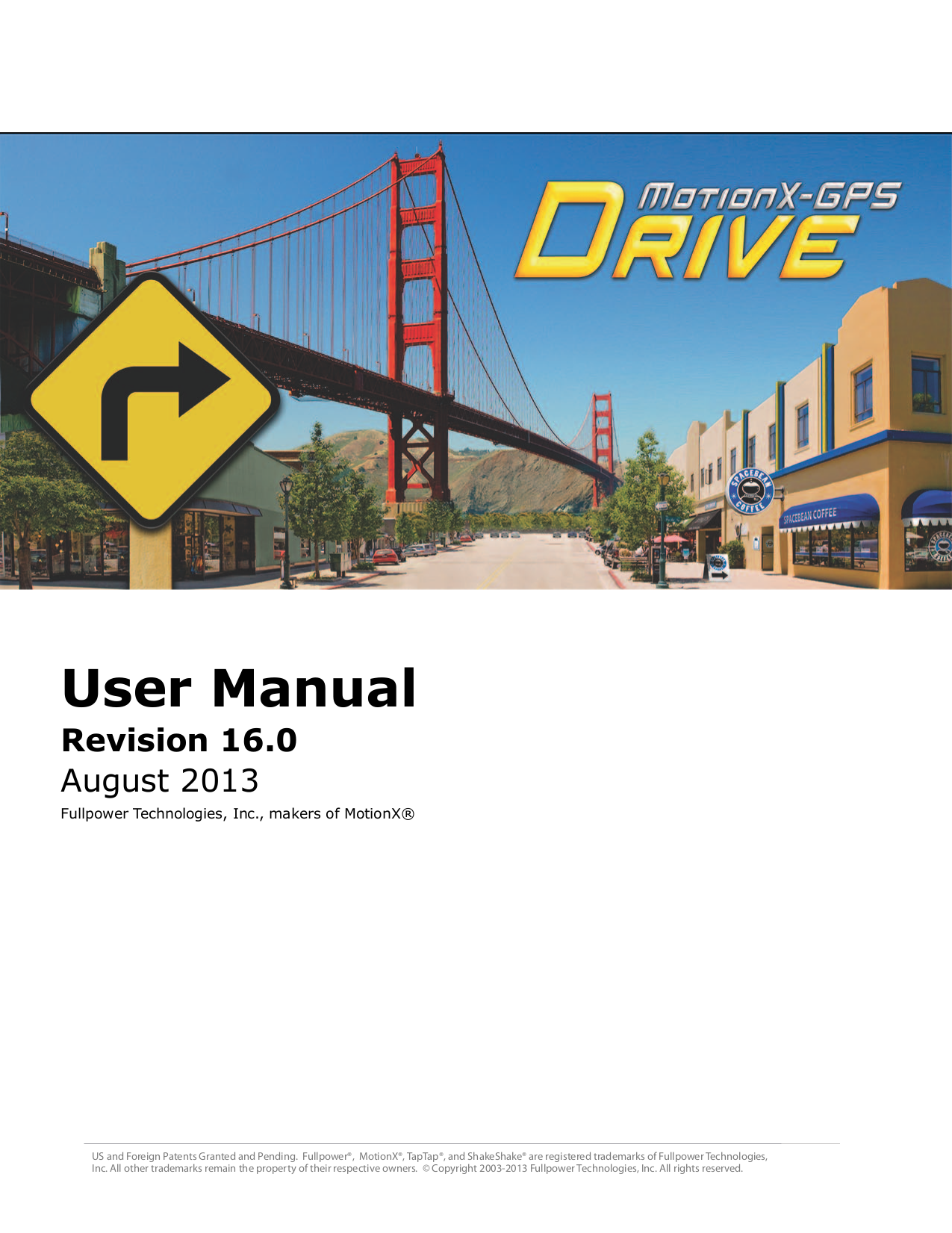 how to drive a manual car step by step pdf