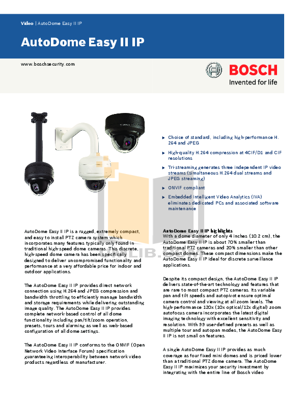 Download free pdf for bosch vez 221 icte security camera manual pdf for bosch security camera vez 221 icte manual publicscrutiny Gallery
