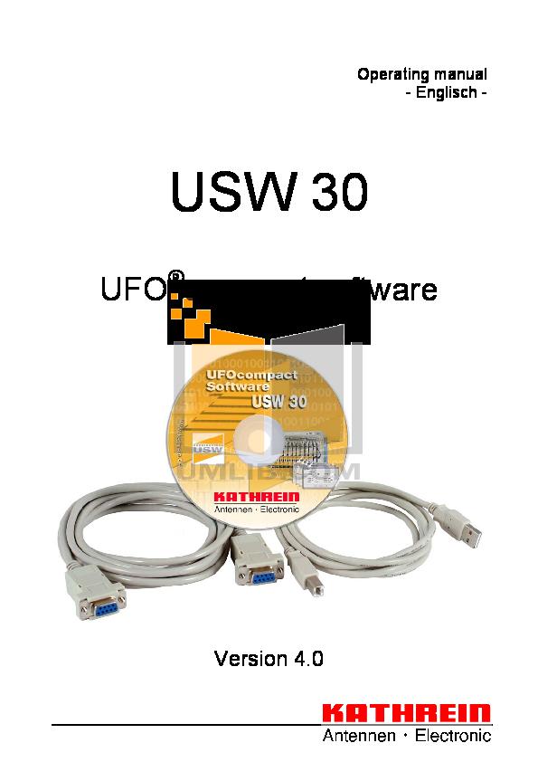 pdf for Devolo Other MicroLink 56k Fun LAN Modem manual