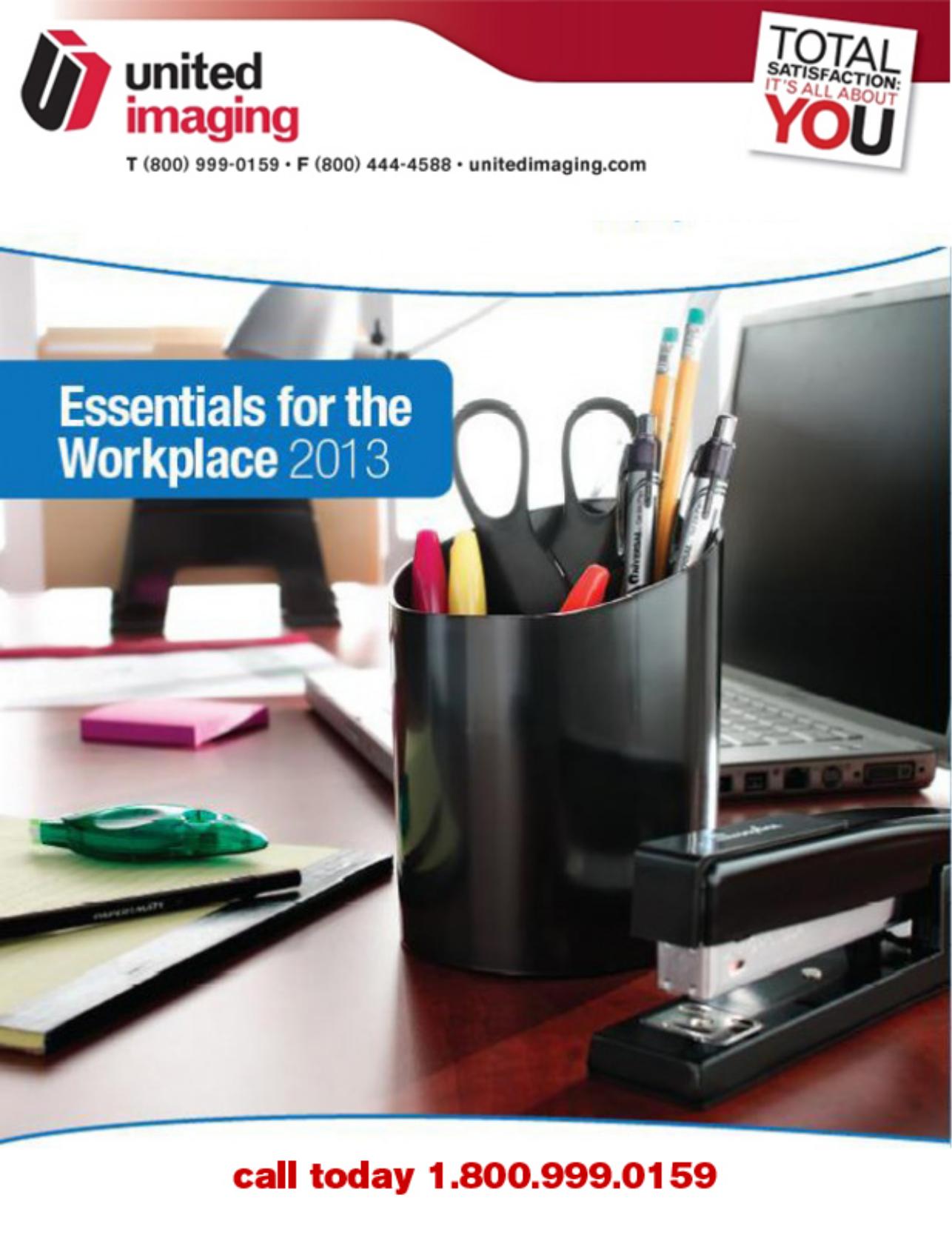 pdf for Lexmark Printer Z1520 manual