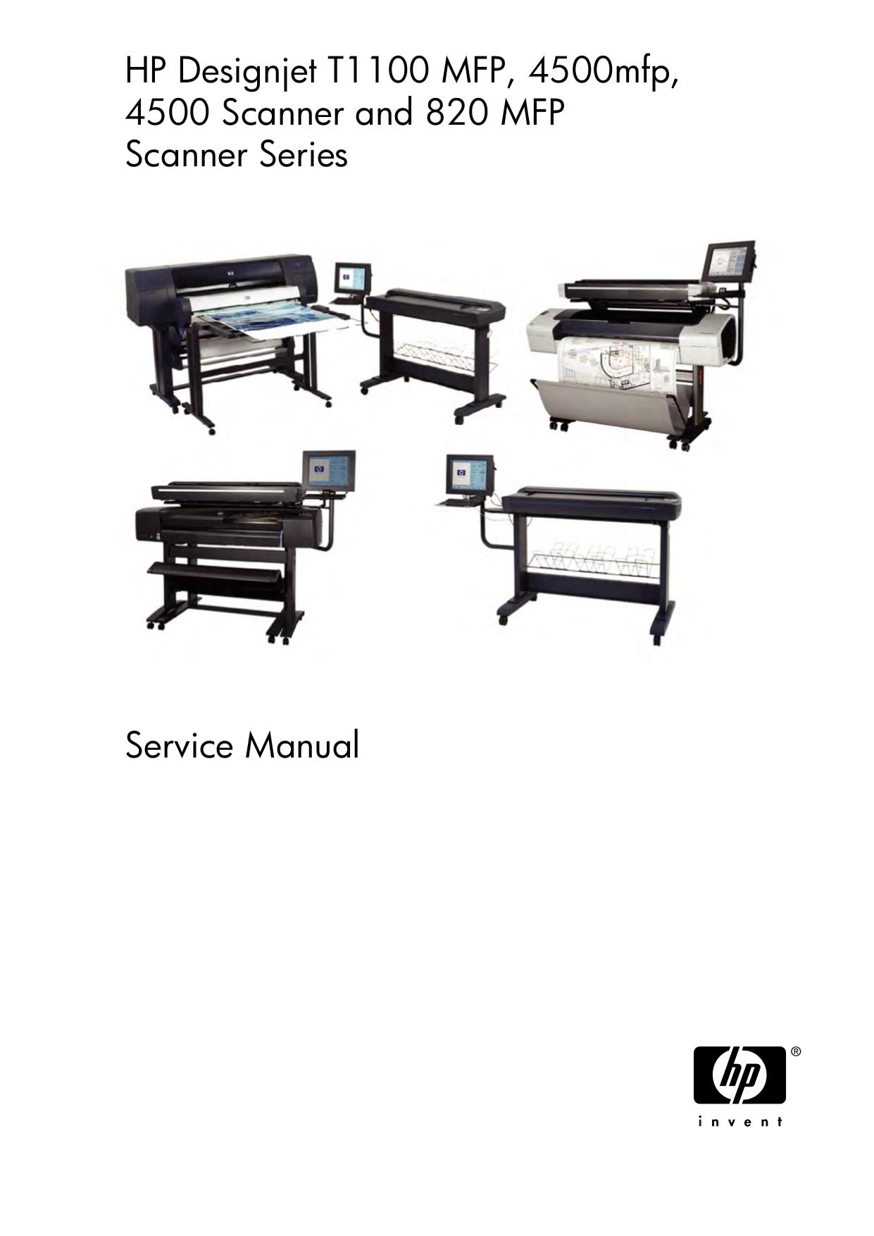 download free pdf for hp designjet 820 mfp multifunction printer manual rh umlib com HP Designjet 750C hp designjet 820 mfp scanner manual