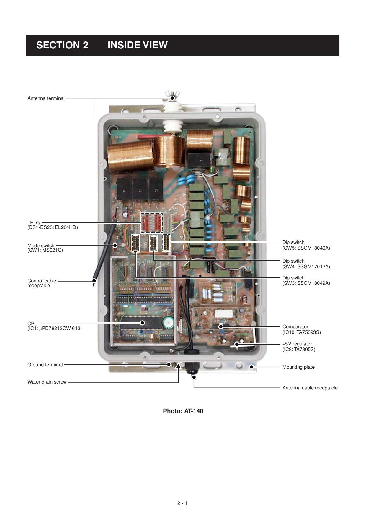 Yamaha Jg5 Golf Cart Wiring Diagram : Wiring diagrams yamaha golf cart jg electrical