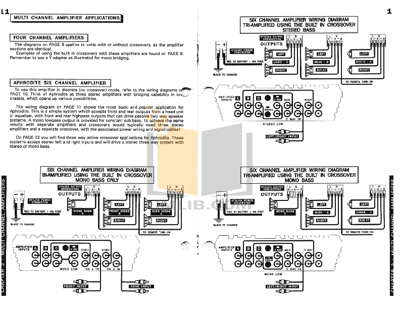 hf_SERIESVIII.pdf 7 wat pdf manual for hifonics amp series vii vulcan hifonics hfx12d4 wiring diagram at reclaimingppi.co