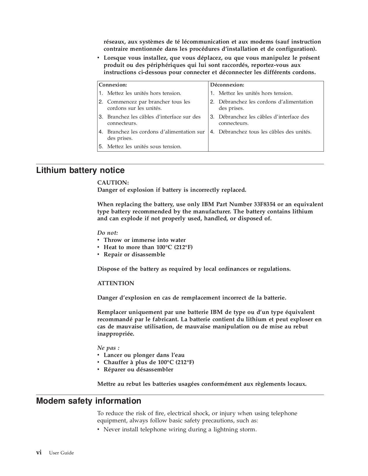 ibm t43 manual ebook